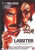 Lassiter [ 1984 ]