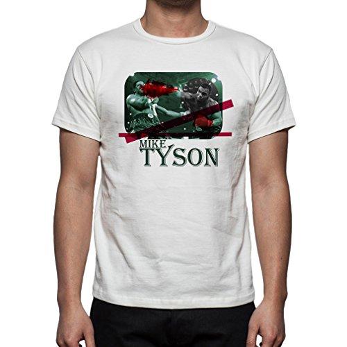 palalula-hombre-boxeo-mike-tyson-tribute-t-shirt-m-white