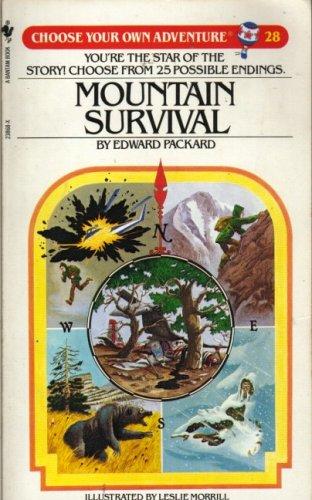 mountain-survival-choose-your-own-adventure-28