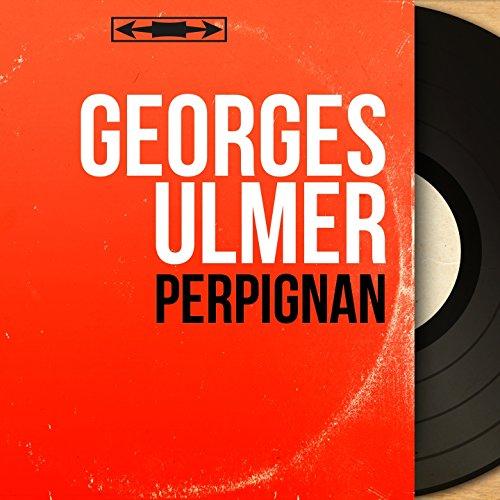 Perpignan (feat. Armand Migiani et son orchestre)