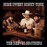 Home Sweet Honky-Tonk