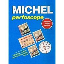 MICHELscope + MICHELperfoscope im Set