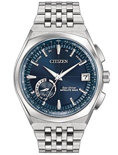 citizen-eco-drive-cc3020-57l-mens-satellite-wave-world-tempo-gps