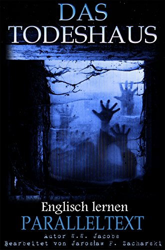 das-todeshaus-kurzgeschichte-auf-englisch-geister-book-1-english-edition