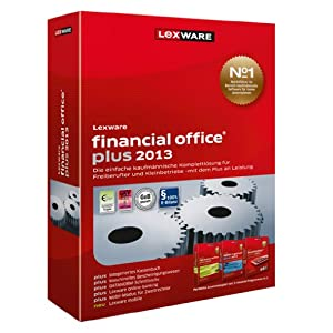 lexware financial office plus 2013 update version download software. Black Bedroom Furniture Sets. Home Design Ideas