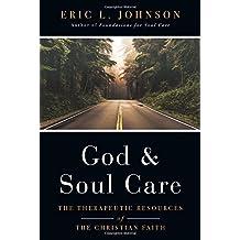 GOD & SOUL CARE