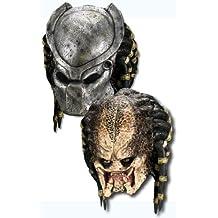 Predator Máscara de lujo