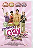 Another_Gay_Movie [DVD]