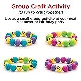 Kreativität für Kinder....