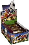 GOLEADOR COLA, confezione da 200 pezzi