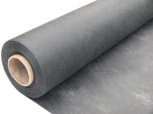 weed-control-fabric-1m-x-100m-weed-barrier-matting