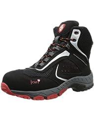 JORI Jo_active Mid S1p, Chaussures de sécurité mixte adulte