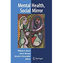 Mental Health, Social Mirror