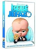El Bebé Jefazo [DVD]