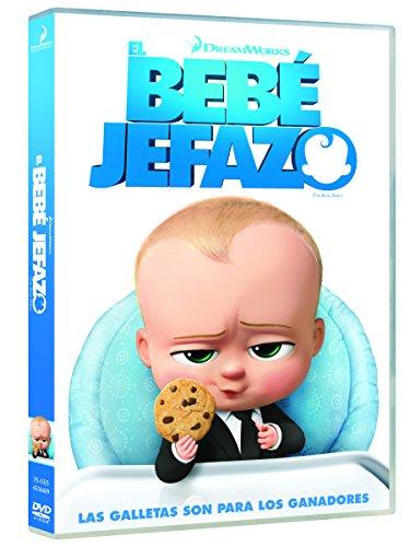El-Beb-Jefazo-DVD