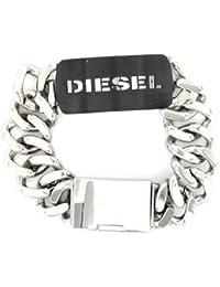 Diesel schmuck  Suchergebnis auf Amazon.de für: Diesel: Schmuck