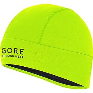 GORE WEAR Essential Light Mütze Kopfbedeckung