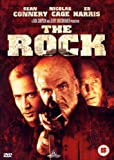 The Rock [Import anglais]