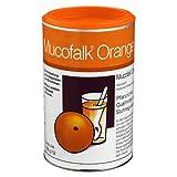 Mucofalk Orange Granulat, 150 g