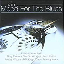 In the Mood for Blues