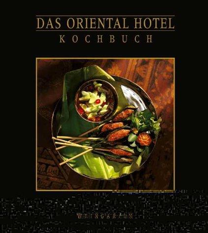 das-oriental-hotel-kochbuch