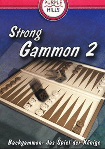 strong-gammon-2-german-version