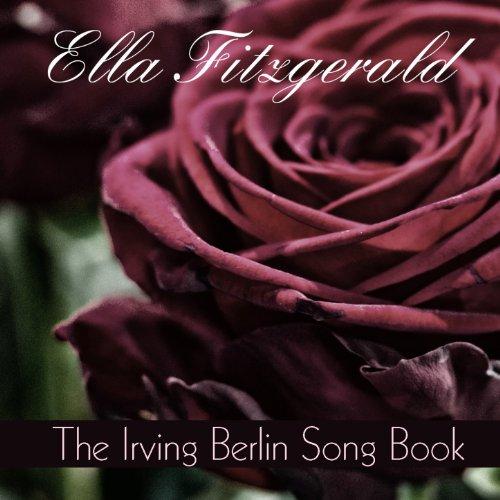 Ella Fitzgerald: The Irving Be...