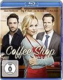 Coffee Shop Liebe kostenlos online stream