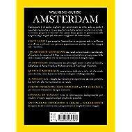 Amsterdam-Il-meglio-della-citt-Con-cartina