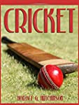 Cricket (Illustrated) (English Edition)