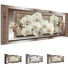 suchergebnis auf f r wandbilder wohnzimmer xxl. Black Bedroom Furniture Sets. Home Design Ideas