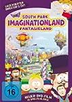 South Park: Imaginationland - Fantasi...