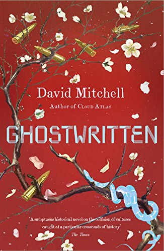Ghostwritten Phoenix Bone China