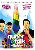 Queer As Folk - Saisons 1 & 2 (7 DVD)