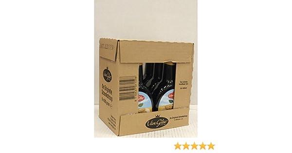 Bed Van Karton : Karton group the power of cardboard zinc moon