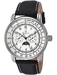 Reloj Burgmeister para Hombre BM335-182