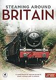 Steaming Around Britain [DVD]