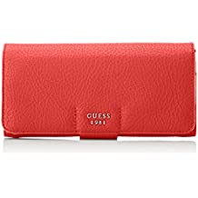 9eaebacd0c62 Guess - Slg Wallet - Portefeuilles - Femme