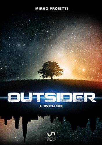 outsider-parte-uno-lincubo