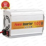 Car Power Inverters Review and Comparison