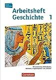 ISBN 3060646325