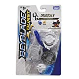 Beyblade The - Best Reviews Guide