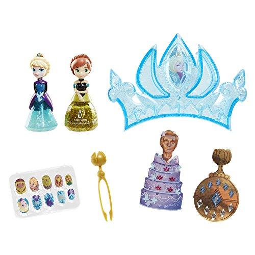 frozen-little-kingdom-geschichtenerzahlens-set-mehrfarbig