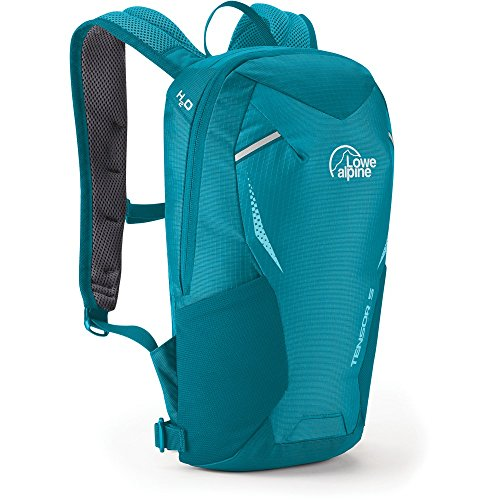 LOWE ALPINE TENSOR 5 BACKPACK (DAWN BLUE)