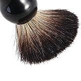 ULTNICE-Cepillo-de-afeitar-del-pelo-del-tejn-de-la-barba-de-la-limpieza-del-bigote-que-limpia-la-herramienta-de-afeitar-para-los-hombres