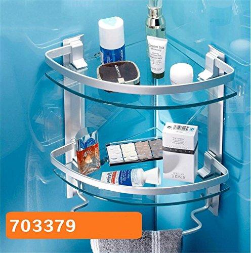 baldas-de-bano-cuarto-de-bano-estantes-de-vidrio-estanteria-wc-wc-tres-tripode-de-una-sola-capa-y-de