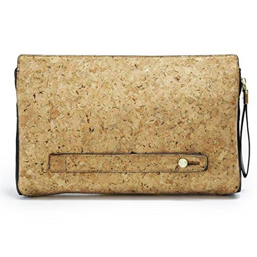 cork-walletshinmax-men-women-cork-clutch-purse-environmental-burse-briefcase-clutch-bag-cosmetic-bag