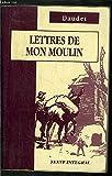Lettres de mon moulin 010397 - H.d.O.S. G.d. - 31/12/1996
