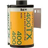 1 Kodak Tri-X 400 135/36