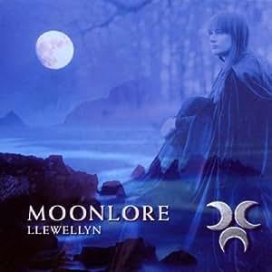 Moonlore [Import anglais]